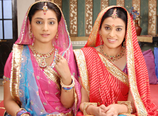 Bring them back: 25 Indian TV shows we loved and why