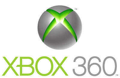 Xbox 360 - for the true gamer!