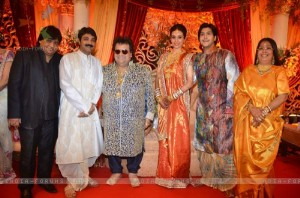 194440-bappa-lahiri-and-taneesha-verma-wedding-reception.jpg