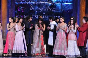 Mijwan-Fashion-Show